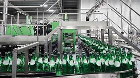 Foto de Sustituir la seguridad reactiva por una proactiva reduce a la mitad los accidentes laborales en Super Bock
