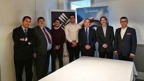 Foto de La Universidad Francisco de Vitoria impulsa la Inteligencia Artificial y el Deep Learning junto con Avanade