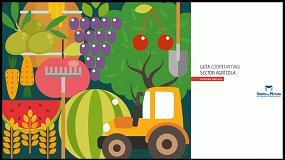 Foto de Guía para prevenir accidentes en las cooperativas agrarias