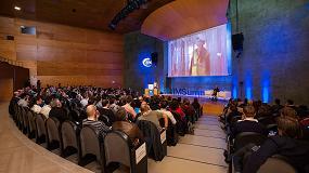 Foto de Barcelona acogerá la quinta edición del European BIM Summit