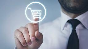 Foto de Tecnologías y tendencias, el supermercado del futuro