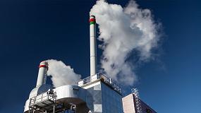 Foto de La inspección acreditada por ENAC será necesaria para cumplir con los requisitos legales de eficiencia en cogeneración energética