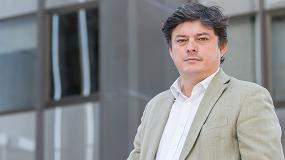 Foto de Mitel Iberia redefine su programa de canal y anuncia nueva estrategia de mercado