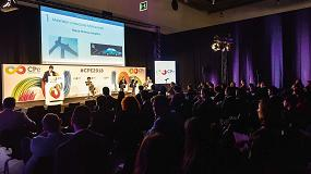 Foto de ChemPlastExpo 2019 abre el 'Call for Papers' para participar en la gran semana industrial de Madrid