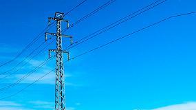 Foto de El Gobierno fija las competencias de la CNMC para garantizar su independencia como regulador del mercado eléctrico y de gas