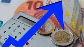 Foto de La factura energética creció un 6,3% en 2018