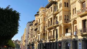 Foto de Aenor abre oficina en Málaga