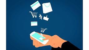 Foto de Pequeño comercio: digitalización… o liquidación y cierre
