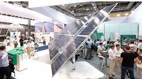 Foto de Seminario web gratuito: oportunidades de mercado para parques solares en Alemania