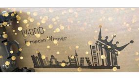 Foto de Trebol Group resulta ganador en una competición europea de distribuidores