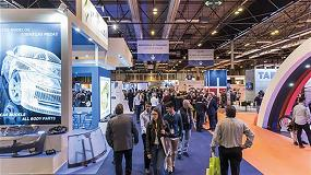 Foto de Motortec Automechanika Madrid 2019 acogerá el área 'startups' 'Motortec emprende'