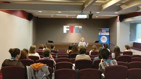 Foto de Universidad Politécnica de Cataluña, hacia la versatilidad audiovisual