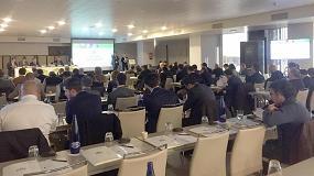 Foto de El Foro Afeb incluirá por primera vez un debate sobre e-commerce