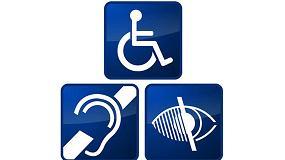 Foto de Grupo Sifu creó el pasado año 182 nuevos puestos de trabajo para personas con discapacidad de difícil inserción