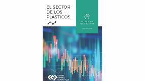 Foto de La fabricación de productos de plástico crece más del 10% en cinco comunidades autónomas