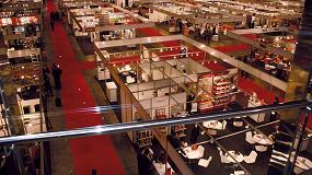 Foto de ExpoCadena vuelve a Sevilla en su 19ª edición