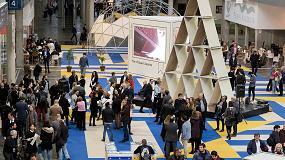 Foto de Cevisama cierra su mejor edición a nivel de visitantes, negocio y calidad de exposición