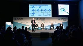 Foto de Advanced Factories muestra casos de éxito en Industria 4.0 el próximo 13 de febrero en Bilbao