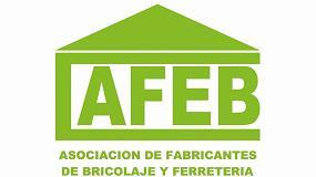 Picture of Afeb elige a Joaquín García como nuevo presidente