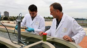 Foto de El proyecto TrustEE estudia cuánto le cuesta a una pyme agroalimentaria mejorar su eficiencia energética