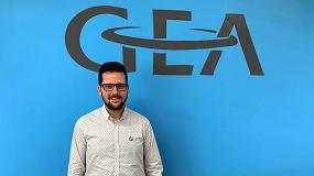 Foto de GEA Iberia nombra a Francisco Javier Reche como director de Ventas del Centro de Excelencia