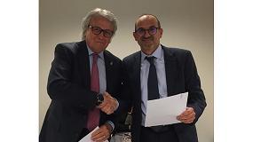 Foto de La certificadora Kiwa España firma un acuerdo con Cepesca