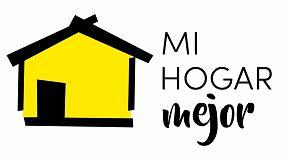 Foto de Nuevas marcas e influencers en la 2ª edición de 'Mi Hogar Mejor'