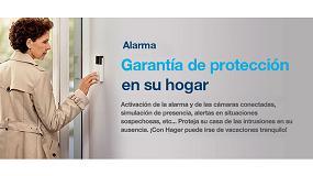 Foto de Hager presenta su nuevo controlador coviva para hogares inteligentes