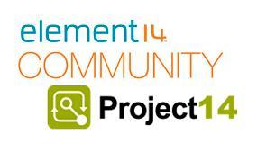 Foto de La comunidad element14 lanza el reto de la automatización domótica Project14