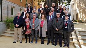 Foto de La Comunidad Valenciana aprueba la Ley de Estructuras Agrarias