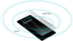 Foto de LG y su apuesta por superar los límites del audio en los smartphones