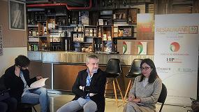 Foto de Marcas de Restauración presenta la X edición de Restaurant Trends
