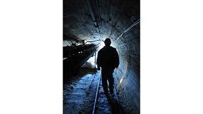 Foto de La seguridad y los riesgos operacionales deben ser la prioridad en la agenda mundial del sector minero