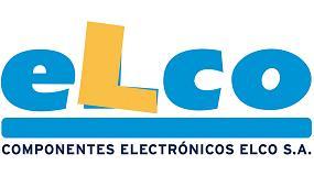 Foto de Componentes Electrónicos Elco compra el negocio de componentes de Dicrom Electrónica