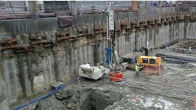 Foto de Desarrollo de una instalación geotérmica en Boadilla del Monte (Madrid) por parte de Groen Energía