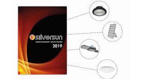 Foto de Silversun presenta su nuevo catálogo para 2019