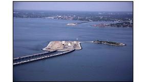 Foto de ACS se adjudica el mayor proyecto de infraestructuras en la historia de Virginia (EE UU)
