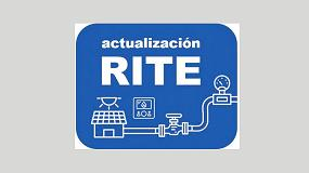 Foto de Sesión Plenaria en C&R sobre actualización del RITE por reglamentos ecodiseño y por exigencias del CTE