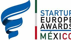 Foto de Las startup agroalimentarias mexicanas ya tienen su premio