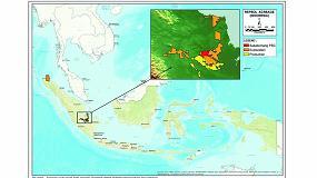 Foto de Repsol lleva a cabo el mayor descubrimiento de gas en Indonesia de los últimos 18 años