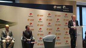 Foto de El sector fotovoltaico, preparado para cumplir con los objetivos de 2030