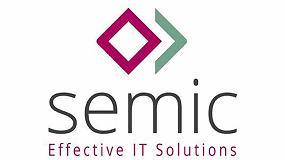 Foto de Almacenamiento inteligente con Nimble Storage: un caso de éxito de SEMIC y HPE