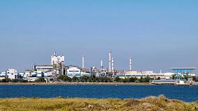 Foto de Atlantic Copper avanza hacia un modelo productivo sostenible
