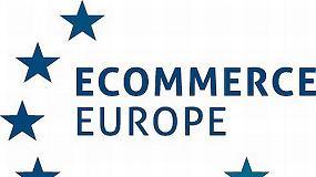 Foto de Francia prepara su e-logística para el mercado on-line europeo