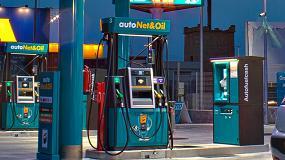 Foto de Cooperativas aplaude la validación de las estaciones de servicio automáticas