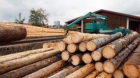 Foto de Convocatoria de ayudas a la cooperación para el suministro sostenible de biomasa