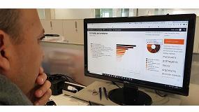 Foto de Foodalert 4.0, nueva plataforma digital de vigilancia contra el fraude alimentario