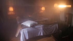 Foto de Siete muertes por incendio en vivienda el primer fin de semana de marzo