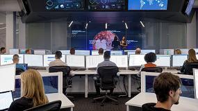 Foto de Microsoft anuncia nuevas tecnologías cloud para ayudar a los profesionales de la ciberseguridad