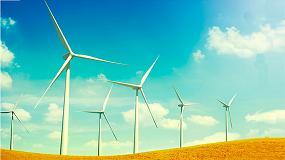 Foto de Las entidades acreditadas por Enac contribuyen a alcanzar los objetivos de eficiencia energética